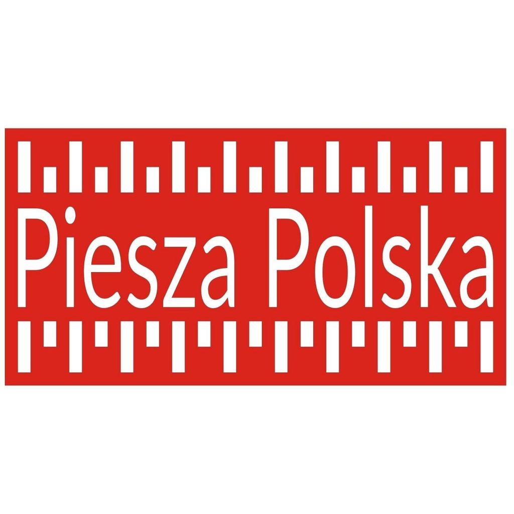 Piesza Polska